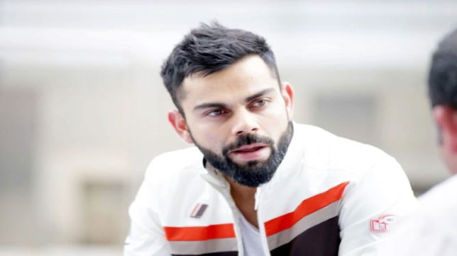 Virat Kohli stopped endorsing Pepsi and fairness products