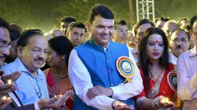 Maharashtra civic polls, Latur, Chandrapur, Parbhani, Chief minister,  Devendra Fadnavis, Bharatiya Janata Party, Congress