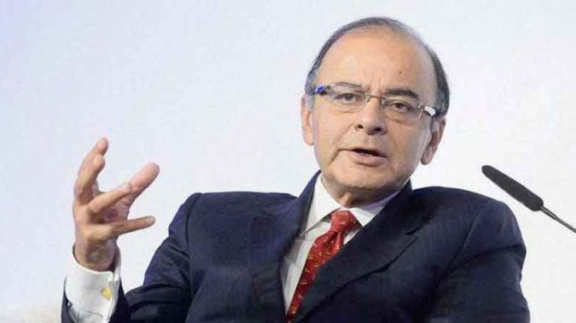 Arun Jaitley, BCCI, Recommendations, Lodha Committee, Supreme Court, Sports News, India News