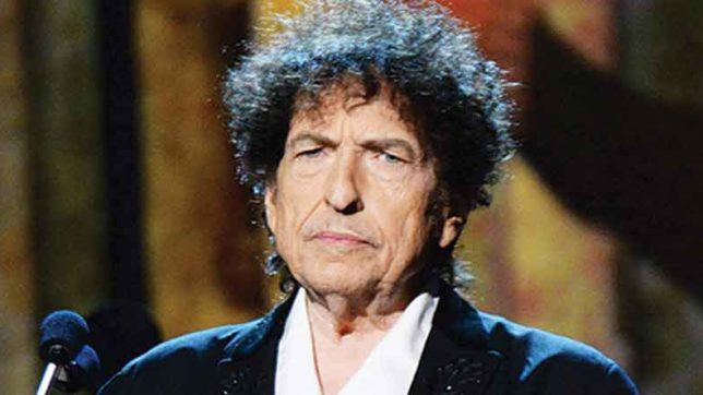 Bob Dylan, the US, the musical journey, the coffee house, the Nobel Prize, Music, Singer, 2016