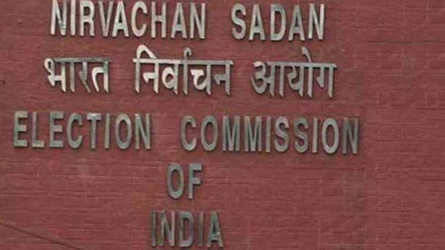 Election Commission gives ultimatum to 21 MLAs of Arvind Kejriwal