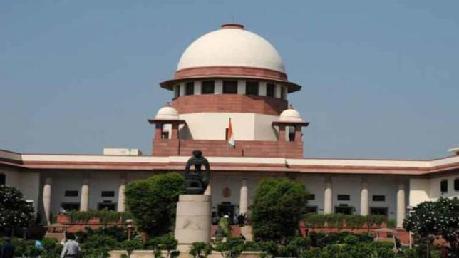 Supreme court says waiting period is not mandatory in divorce by under Hindu Marriage Act
