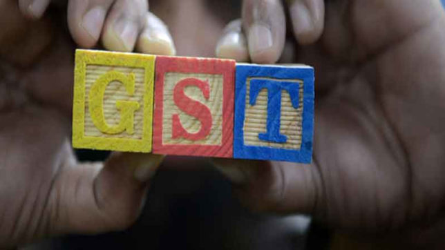 GST, Gst Council, Arun Jaitley,GST Rates, finance minister, Tax reform, Goods And Services, National News, New Delhi, India News