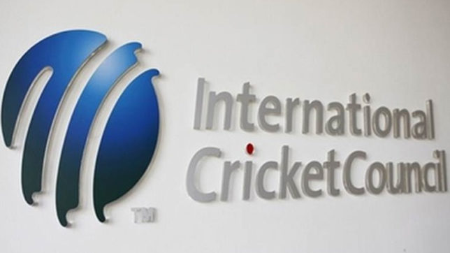 Test Championship and an ODI league have been approved in ICC governing body meeting in Auckland