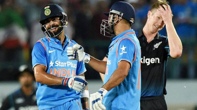 India vs New Zealand, India vs New zealand 2017, IND vs NZ 2017, Tickets Booking Online