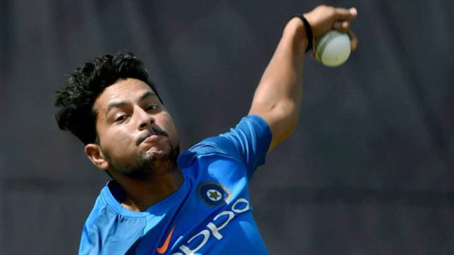 India vs Australia: Kuldeep Yadav says My life would be successful if I achieve even half of what Warne achieved