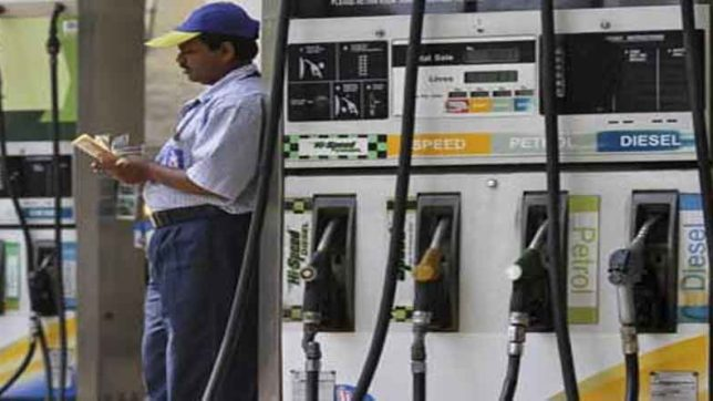 Diesel, Hike, Petrol, Delhi, Mumbai, Kolkata, Petrol prices, Petrol Prices Hike, diesel price