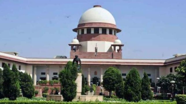 SC Pulls Up Centre Over Decision to Reduce Eco Sensitive Zones from 10 kilometres to 100 metres