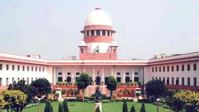 Supreme court, Rajasthan high court, Love stories, Indian parents, India News, Hindi News, Indian News, New Delhi