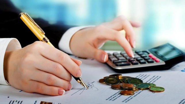 charted accountant, education, syllabus of charted accountancy, india news