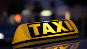 New 3 App Cab Services will provide No-Surge Pricing in compatition with Ola-Uber