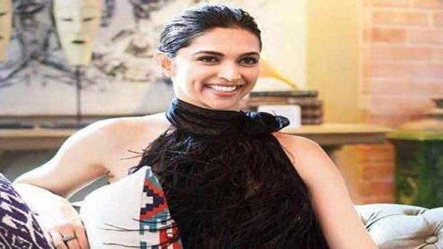 deepika padukon, vogue talk show, bffs, Bradley Cooper, bollywood news, entertainment news, india news