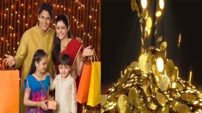 diwali, diwali shoping, careful for shoping, tips for shoping, festival, india news