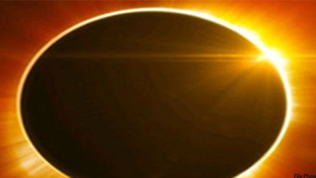Surya Grahan 2017, Surya Grahan, Surya Grahan 2017 date, Solar Eclipse, Solar Eclipse 2017, Surya Grahan in India, Surya Grahan time, Surya Grahan in hindi, Surya Grahan in august, Religious news, Hindi News