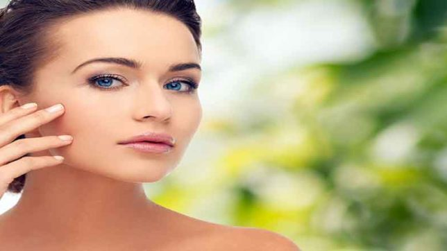 tips for glowing skin, tips for forever skin, teenage, face packs, lifestyle news, india news