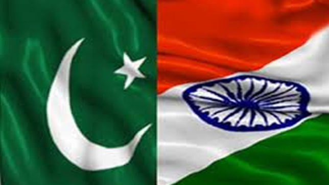India criticized pakistan in organization of islamic co-operation over kashmir issue