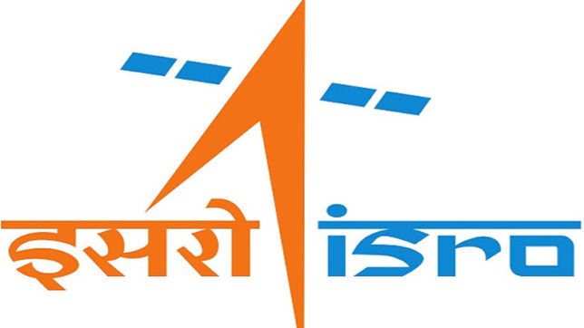 vacancy in indian space research organisation for the post of upper division clerks