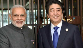 japan says we wants to indias membership in nsg