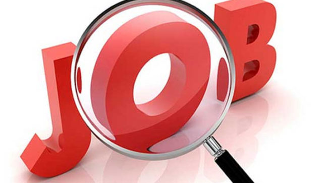 Recruitment In jharkhand staff selection commision for teachers