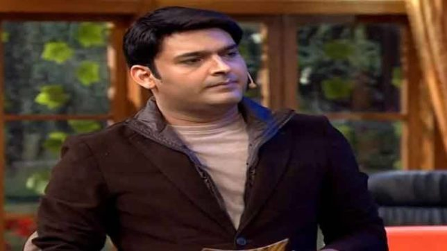 kapil sharma, kapil tweet, mumbai, mangrooves, FIR