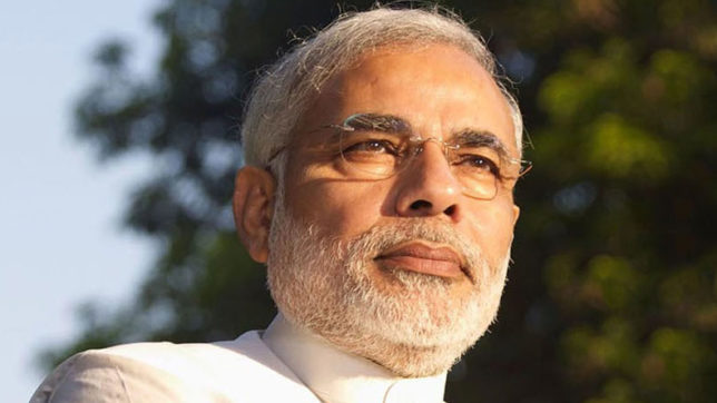 who will challenge charisma of narendra modi in 2019