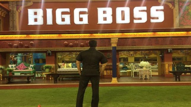 Bigg boss 10, Bollywood News, Bollywood, Salman Khan, Actor, Actress