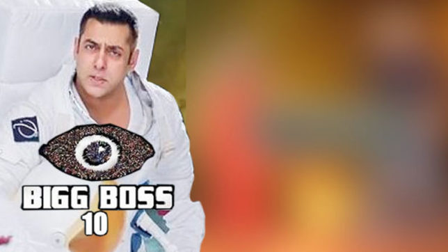 these two celebrities are getting highest amount in big boss season 10