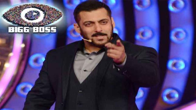salman khan much awaited reality show bigg boss 10 might not be aired in pakistan