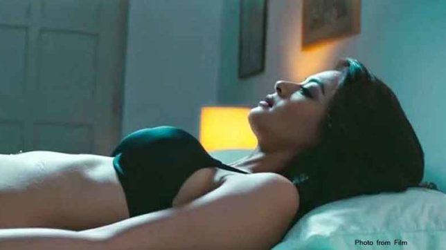 Surveen Chawla, parched, Bollywood, casting couch, South film, Hate Story, tamil film, Bollywood news