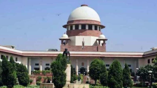 wife moved to supreme court against her husband for dirty movies addiction