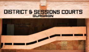 District-and-Session-Court-Gurgaon-1608x1068