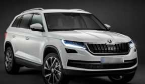 Skoda India Hike Prices