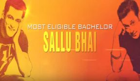 Sallu-Ki-Shaadi-Teaser-released-with-salman-khan-marriage-issue,-Zeenat-Aman