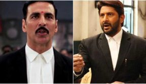jolly-llb-3