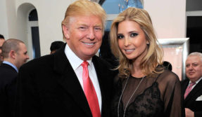 rs_1024x759-170322103451-1024-2010-donald-ivanka-trump-032217