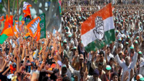Gujarat Assembly Elections Result 2017