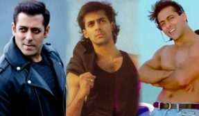 Salman-Khan-Photos-Salman-Khan-35-hot-photo-from-movie-biwi-ho-to-aisi,-maine-pyar-kiya,-tiger-zinda-hai-and-other-salman-khan-movie