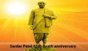 Sardar-Patel-68th-death-anniversary