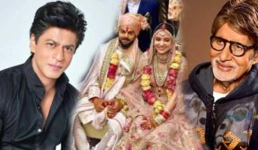 Shah-Rukh-Khan-Amitabh-Bachchan-wishes-to-virat-kohli-anushka-sharma-for-wedding