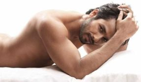 Shahid-Kapoor-Photos-Shahid-Kapoor-35-hot,-sexy,-unseen-photo-and-video,-also-know-Shahid-Kapoor-height-weight-age