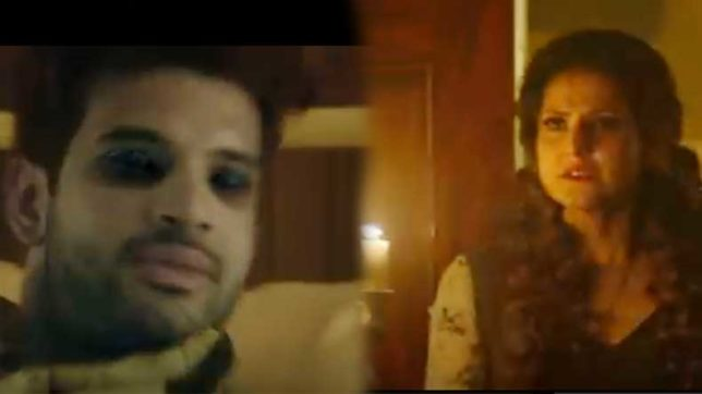 Vikram-Bhatt-Next-Horror-Movie-1921-Trailer-Released-starrer-zareen-khan-and-karan-kundra-movie