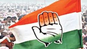 congress-wins