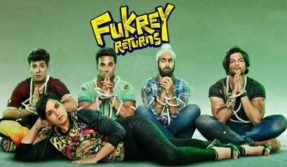 fukrey-returns-box-office-collection-day-4-pulkit-samrat-varun-sharma-and-richa-chadha-starrer-movie-get-amazing-response