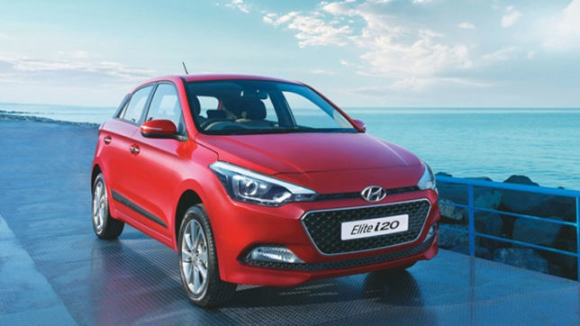 Hyundai i20 2018 Facelift Launch Date, Price in India, Features to be Launch in Auto Expo 2018