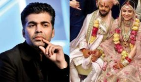 karan-johar-staring-virat-kohli-and-anushka-sharma-wedding-2