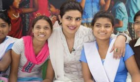 priyanka-chopra-honoured-with-mother-teresa-memorial-award-for-social-justice