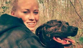 virginian-bethany-lynn-stephens-killed-by-her-own-pit-bull-dogs