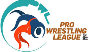 Pro Wrestling League 2018