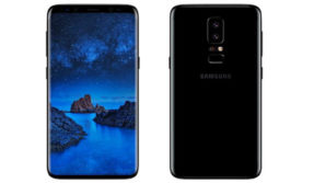 Samsung Galaxy S9 Features leaked before launch Know here specification and price copy