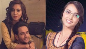tv producer and Bigg boss 11 ex contestent vikas gupta divide prize money 6 lakh between jyoti kumari and arshi khan